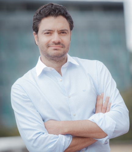 Eduardo Behrentz 2021 wikipedia
